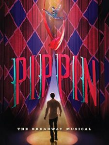 Pippin-op-Broadway-in-New-York