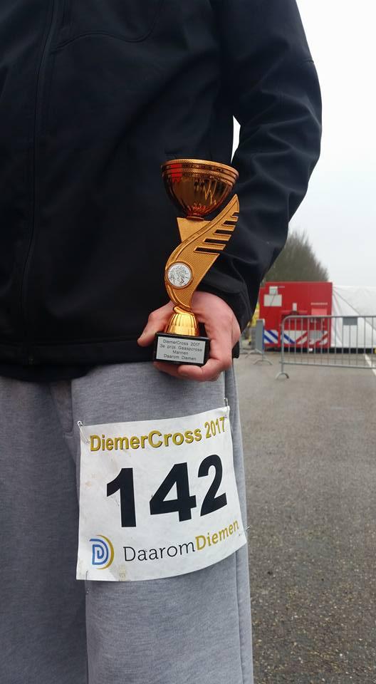 Diemercross 2017
