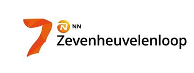 Persconferentie Zevenheuvelenloop 2018