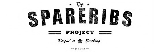 Dutch Royal Ribs @Spareribs project