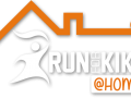 Run for Kika @ Home