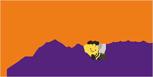 Run for Kika Lente Fit