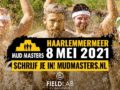 Mud Master Field Labs